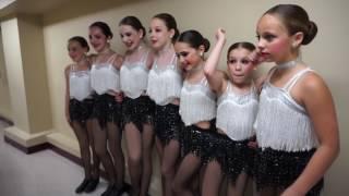 DANCE RECITAL JUNE 2017 NEW ENGLAND DANCE ACADEMY