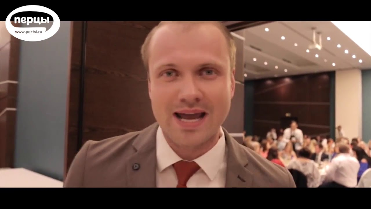 Алексей  Голдов видео