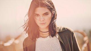 Kate Linn x Kendall Jenner - Ola la (Music Video by Arda)