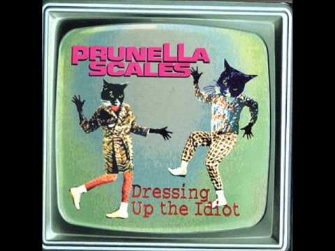 Prunella Scales_ 1 Crisp