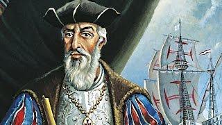 Vasco da Gama - Kap der Guten Hoffnung nach Indien (Doku Hörbuch)