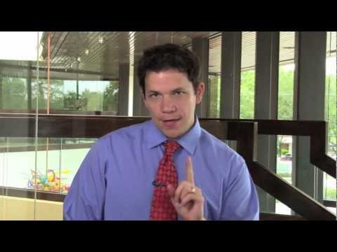Orlando Divorce Lawyer Explains Top 5 Mistakes Made in Divorce. Call (407) 834-3245