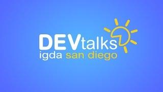 DEV Talks: Pragmatic Game Development