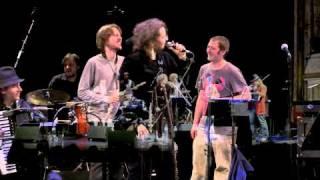 Sandy Lopicic Superstvar-  U stambolu na Bosforu (live)