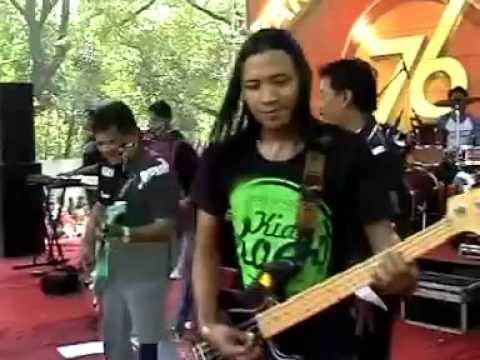 Sudah Cukup Sudah   Via Vallen   OM  SERA Live Maospati 2013 By Xpress Musik™ Dandgut Koplo Dandgut