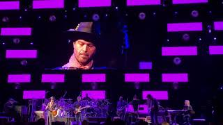 Download lagu Eric Clapton 9 21 19 Layla with John MayerDoyle Bramhall ii at Crossroads Fest in Dallas TX MP3