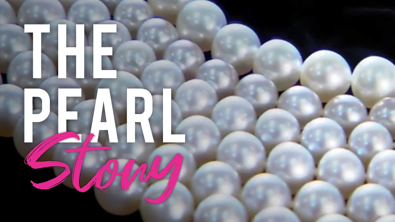 Download The Pearl Story