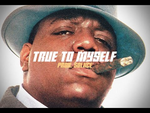 """[FREE] The Notorious B.I.G x 2pac type beat 