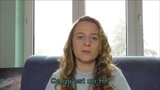 Ce qu'est un HP / surdoué, le point sur la question...