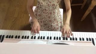 春畑セロリさんの楽譜『これが弾けりゃ〜人気者!ピアノネタ105選【改訂...