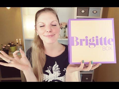 was-ein-wert-oo-brigitte-box-nr.-2/2019-relax-&-yoga-im-märz-/-april