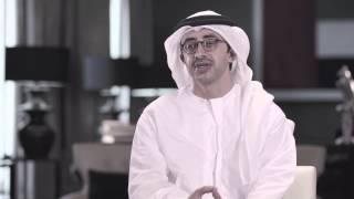 HH Sheikh Abdulla Bin Zayed Al Nahyan / سمو الشيخ عبد الله بن زايد آل نهيان