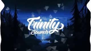 Nurko ft. Zack Gray - Safe (Msmrise Remix) [Bass Boosted]