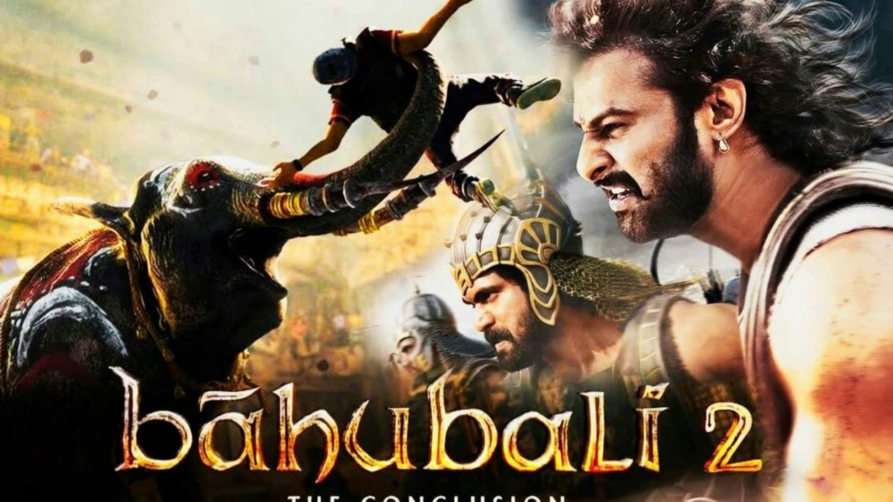 Bahubali 2 trailer in hindi dubbed download