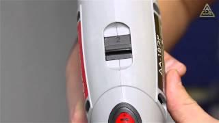 Шуруповерт аккумуляторный Интерскол ДА-18ЭР(, 2014-04-26T20:58:25.000Z)