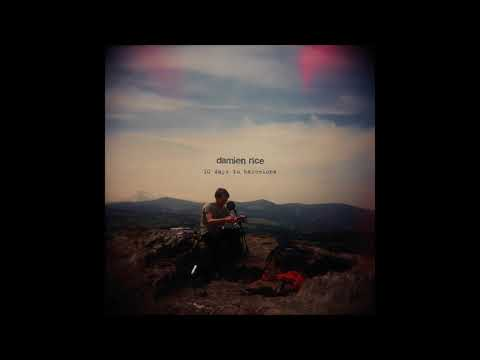 Damien Rice - 100 Miles Across The Room - Acoustic - Unmastered (Audio Only)