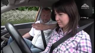 szemgyakorlat látás helyreállítása videó rosemblum szemészeti tankönyv ingyenesen letölthető