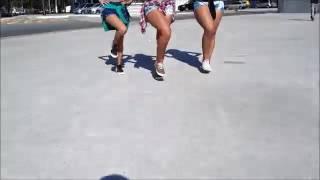Bumbum Granada-mcs zaac & jerry-cia