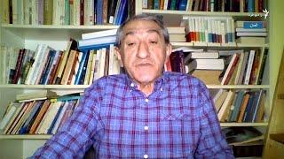 انتشار اثری از سامرست موام در ایران