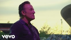 Bruce Springsteen - I'm Goin' Down (from Born In The U.S.A. Live: London 2013)