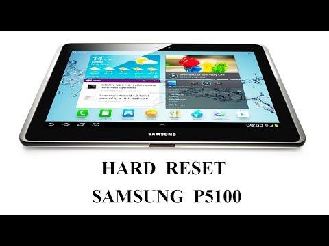 hard-reset-samsung-tab-2-p5100
