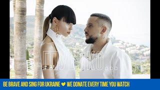 Download MONATIK & Надя Дорофеева - Глубоко... Mp3 and Videos