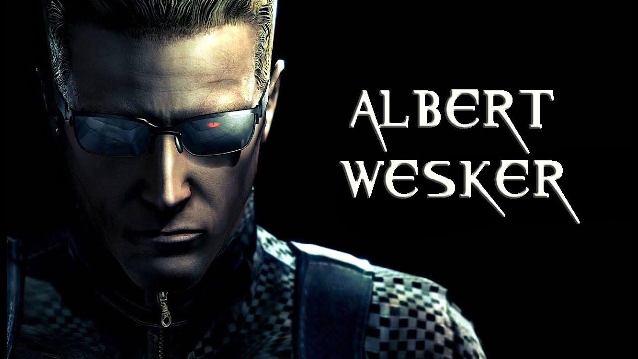 Resident Evil 6 walkthrough  part 1 HD ADA walkthrough gameplay RE6 Full ada walkthrough