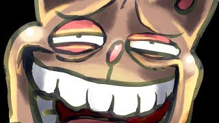 WTF IS THIS GAME! LISA The Painful 29