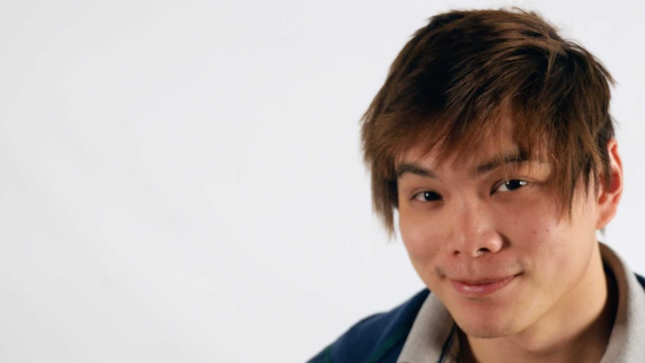 FDS (RED VERSION) // Shin Lim - YouTube