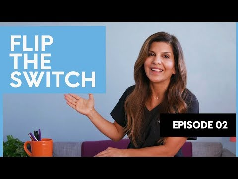 What's Up With A2 Milk? Dr. Angie Sadeghi Has The Answer