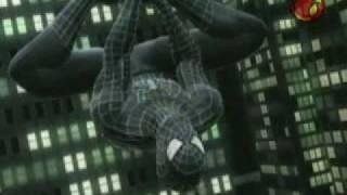 Spider-Man 3 - vídeo análise UOL Jogos