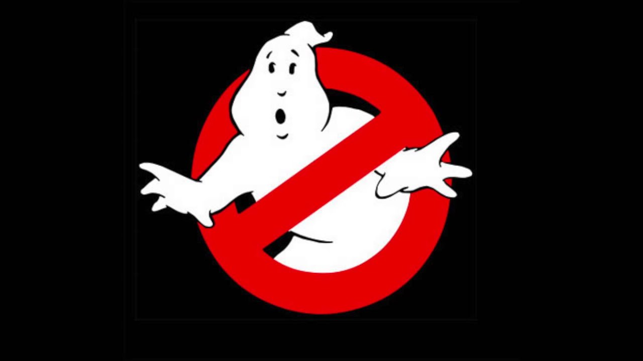 Image result for ghostbusters theme