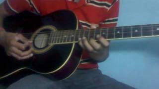 Download Hindi Video Songs - Do Lafzon Ki Hai