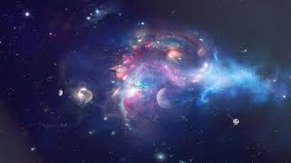 Epic Inspirational Music - ''On The Precipice Of Wonder'' by Position Music (Jo Blankenburg)