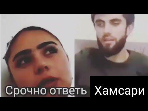 хозяин сайта уныло порнуха русская дочь народу вам заходит