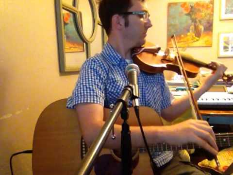 (599) Zachary Scot Johnson Which Will Cover thesongadayproject Nick Drake Lucinda Williams Zackary