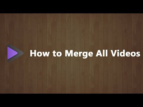 how-to-merge-all-videos