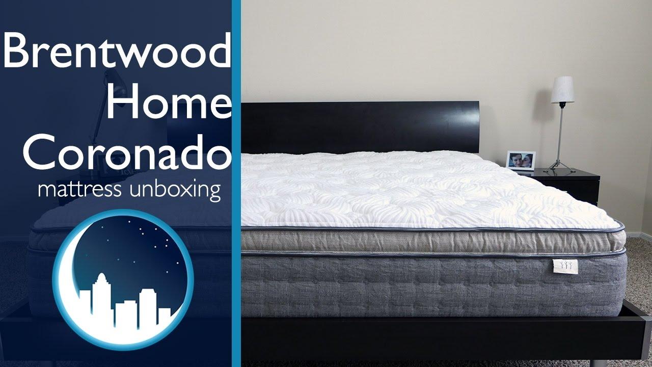 breakdown memory run brentwood home comfort inch zen a hd s gel for foam mattress is