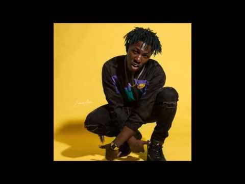Nike Boi - 20'$, 50'$, 100'$ (official audio)