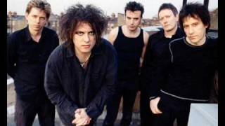 The Cure- Hey You!!! (2003)