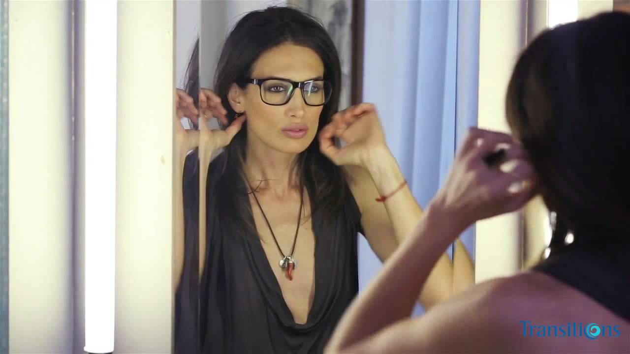 Youtube Nieves Alvarez nude photos 2019