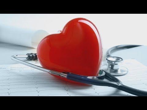 Dostop do zdravstvenih informacij je človekova pravica
