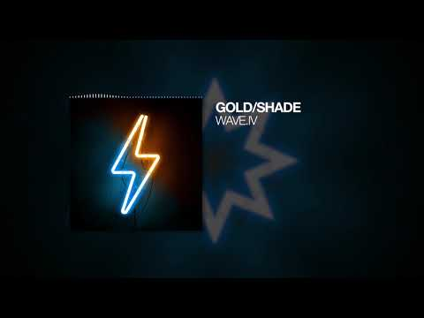 Gold/Shade - WAVE.IV