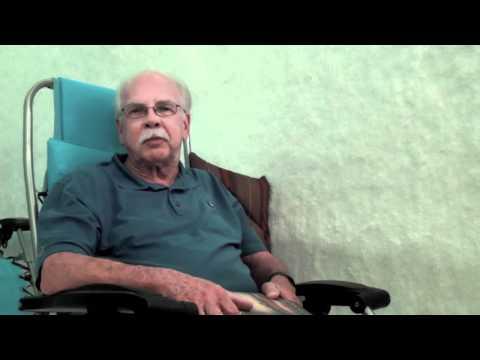 Salt Chalet Arizona Testimonial 7 - Asthma Sufferer