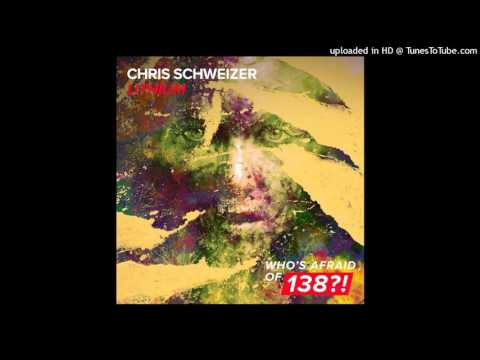 Chris Schweizer - Lithium (Extended Mix) [TECH-PROGRESSIVE TRANCE]