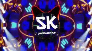 NA NA NA (EDM DROP) TRANCE REWORK BY DJ AKASH BGM