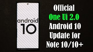 samsung-galaxy-note-10-plus-official-one-ui-2-0-android-10-review