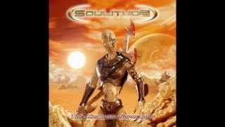 Watch Soulitude Enslaved video