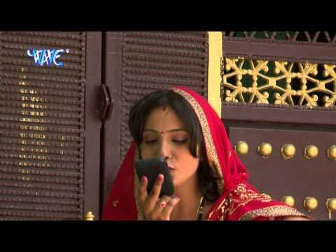 जलवा गिर गइले - Jatta Me Ganga Mai | Ritesh Pandey | Bhojpuri Holi Song 2015