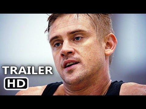 2/1 Official Trailer (2020) Boyd Holbrook, Beau Bridges Drama Movie HD